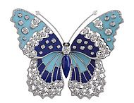 1000+ images about jewelry Van Cleef and Arpels on ...