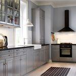 Keittiö - Keittiökaapit, ovet & etusarjat & muuta - IKEA