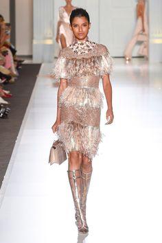 Défilé Ralph & Russo Haute couture automne-hiver 2017-2018 13