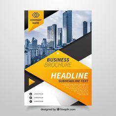 Event Poster Design, Flyer Design, Branding Design, Brosure Design, Book Design, Graphic Design Brochure, Graphic Design Typography, Catalogue Design Templates, Civil Engineering Design