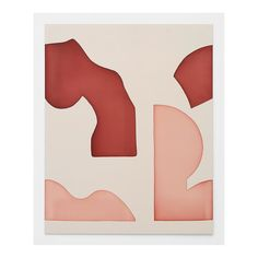 "Untitled 2016 Dye on canvas 80 X 64"" by landonmetz"