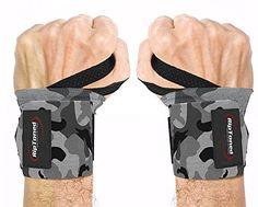 9c015463f3 10 Best Top 10 Best Selling Wrist Wraps images | Lift heavy ...