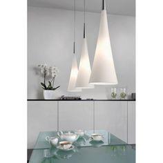 Fancy Alte Fabriklampe in poliertem Eisen chic Vintage M bel und Industriedesign Lampen Online kaufen