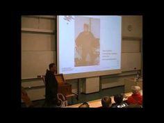 Lasten yliopistoluento: Miten viikingit elivät?