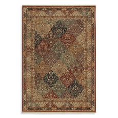 141 best victorian rugs fabrics and wallpaper images victorian rh pinterest com