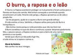 limpar as palavras - Pesquisa do Google Learn Portuguese, English Class, Learning, School, Nara, Luigi, Reading Activities, Creative Activities, Aesop