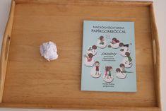 IMG_0084 Cover, Books, Libros, Book, Book Illustrations, Libri