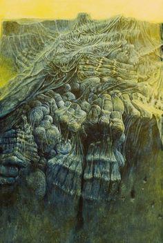 Альбом XI. Живопись. 1948-1983 г.   279 фотографий