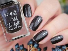 trend it up Trend It Up, Velvet Cushions, You Gave Up, Natural Nails, Swatch, Manicure, Nail Polish, How Are You Feeling, Fall