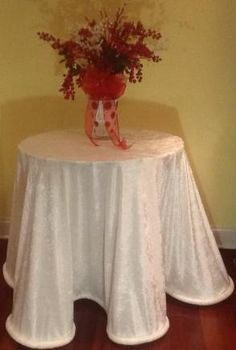 56 Best 90th Birthday Party Ideas images | 90th Birthday ...