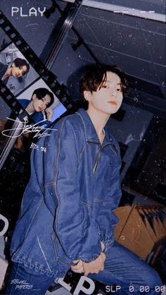Foto Jungkook, Bts Taehyung, Foto Bts, Jungkook Cute, Suga Wallpaper, Taehyung Wallpaper, Jung Kook, Admirateur Secret, Bts Boyfriend