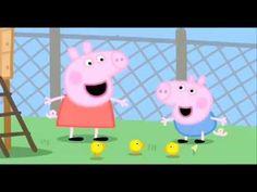 Peppa Pig em Português | Peppa Pig Natal | 3 Episódios | Desenhos Animados  #PPBP2018