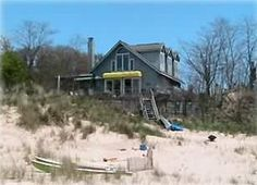 216 best vacation rentals images vacation rentals beach cottages rh pinterest com