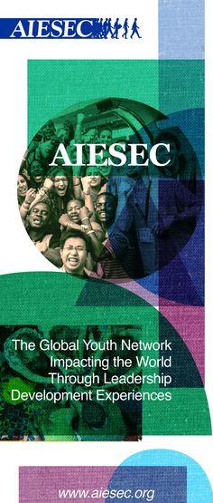 AIESEC descriptor