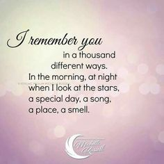 Even the smallest things make me think of you. I miss you mom. Miss Mom, Miss You Dad, I Will Remember You, Missing My Son, Grief Loss, Out Of Touch, Love Of My Life, Me Quotes, Loss Quotes