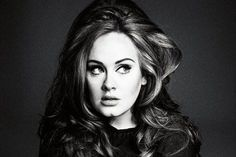 Hello Adele Tickets with No Fees!