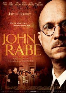 John-Rabe (2009)