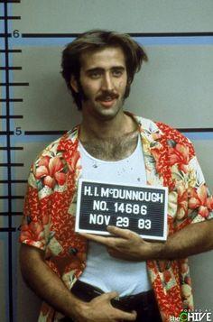 My man H.I. McDunnough