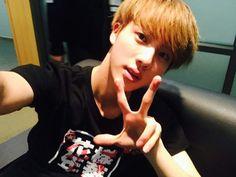 Jin | Tumblr