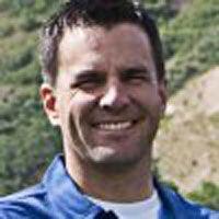 Google Ninja free e-course. Matt Bowman coordinator