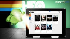 Google Inc Announces HBO Now App For Android Devices Coming Soon: Google I/O 2015