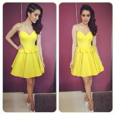 Shraddha Kapoor hot photos, Shraddha Kapoor instagram photos, Shraddha Kapoor…