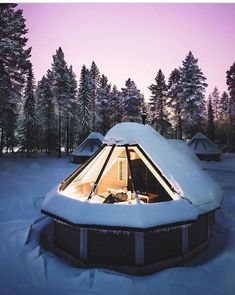 Yes please #finland