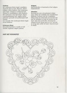 pergamano - Page 17