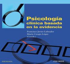 psicologia-clinica-basada-en-la-evidencia.jpg (600×550)