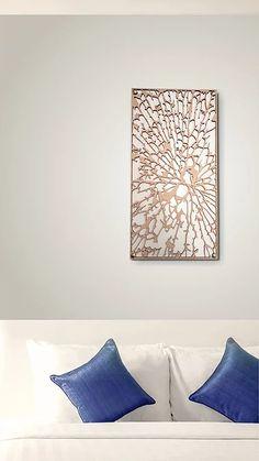 Frame, Wall, Artwork, Color, Design, Home Decor, Picture Frame, Work Of Art