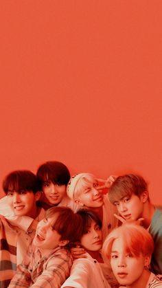BTS Map of the soul Persona Concept Photos Namjoon, Taehyung, Hoseok Bts, Bts Jimin, Bts Bangtan Boy, Jhope, Bts Lockscreen, Foto Bts, Bts Group Photos