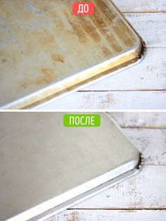 Miracle Cleaner, to clean cookie sheets Deep Cleaning Tips, House Cleaning Tips, Natural Cleaning Products, Cleaning Solutions, Spring Cleaning, Cleaning Hacks, Diy Hacks, Cleaning Rugs, Green Cleaning