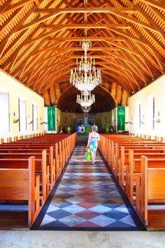 Wish You Were Here | Martinique | Uncommon Caribbean