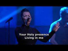 Breathe - Flatirons Community Church - YouTube