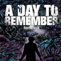 I will forever love this album!