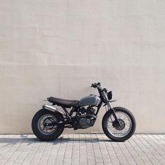 """""""Ребята, продаю свой Suzuki vanvan 200, мотоцикл полностью обслужен и готов к бою. Цена 2999$, торг #vscoukraine #vscoua #insta_kiev #kievtoday #kievgo…"""""""