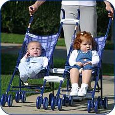 Munchkin Stroller Links | Babies r us, Babies and Need to