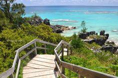 Church Bay, una delle mie spiagge preferite alle Isole Bermuda #viaggiaescopriBermuda #gotoBermuda http://www.viaggiaescopri.it/isole-bermuda-i-segreti-per-vivere-una-vacanza-low-cost/