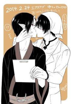 画像 All Anime, Anime Love, Anime Art, Durarara, Anime Ships, Motivation Quotes