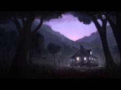 Gotye - Bronte - official film clip (HD)