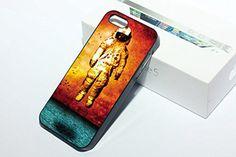 NextarShop Brand New Deja Entendu Design for iPhone Case ... https://www.amazon.com/dp/B01N5215YE/ref=cm_sw_r_pi_dp_x_Y0ulybYR4BJAQ #brandnewiphonecase