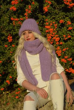 WINTER SALE ************************************************************ If you buy 2 pieces Scarf / Shawl / Hat Section , Your order will send with Express Shipping as a gift.. DHL express 3-5 Days Delivery to ALL World.. ************************************************************