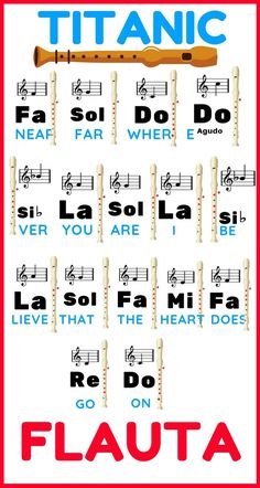 10 Ideas De Partituras En 2020 Partituras Canciones Flauta Notas Musicales
