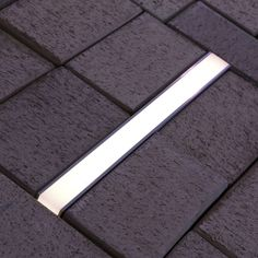 Discover all the information about the product Recessed floor light fixture / LED / linear / outdoor LANE - TRIF and find where you can buy it. Shower Lighting, Outdoor Wall Lighting, Landscape Lighting, Lighting Ideas, Best Flooring, Diy Flooring, Linear Lighting, Strip Lighting, Kitchen Recessed Lighting