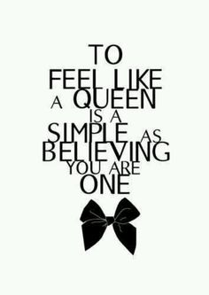 143 Best Queen Images Quotes Thoughts Words