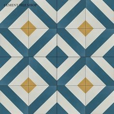 Картинки по запросу Geometric Geo 29C Encaustic Cement Tile