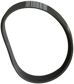 ProForm 525 E Treadmill Motor Drive Belt PFTL49103 -- Awesome products selected by Anna Churchill