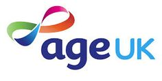 Image result for age uk