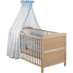 f03042595c7f 26 meilleures images du tableau ∴ Nid douillet pour bébé ∴   Bebe ...