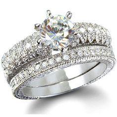 51 Best Wedding Rings 2015 Images On Pinterest Wedding Bands Halo